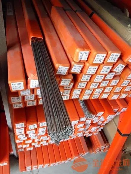 D680/D687高铬铸铁焊条 EDZCr-D-15堆焊焊条包邮