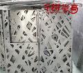 镂空板雕花专业门头装饰 氟碳铝单板幕墙