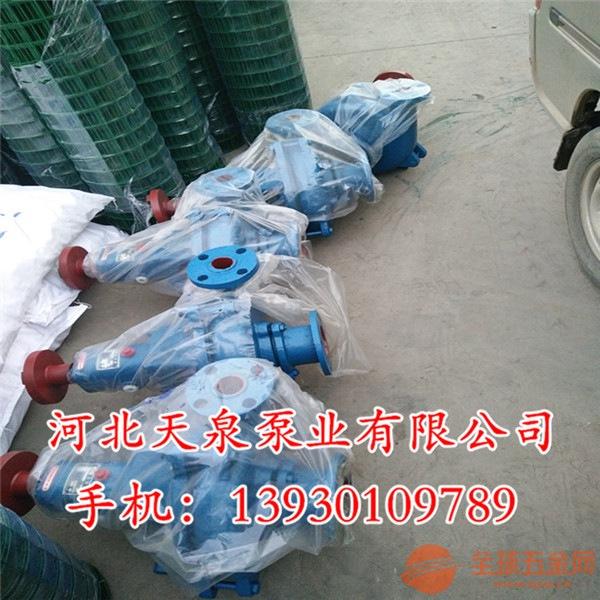 淮南「10PN泥浆泵」简述泥浆泵的性能