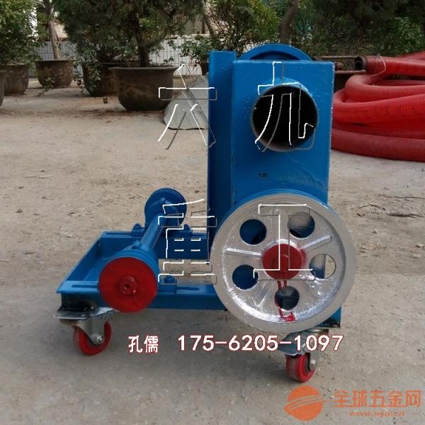 农业运输机械