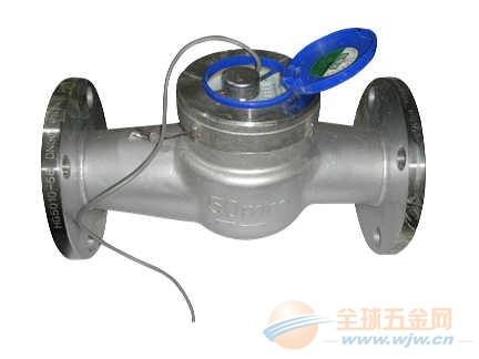 河北省故城县水表厂