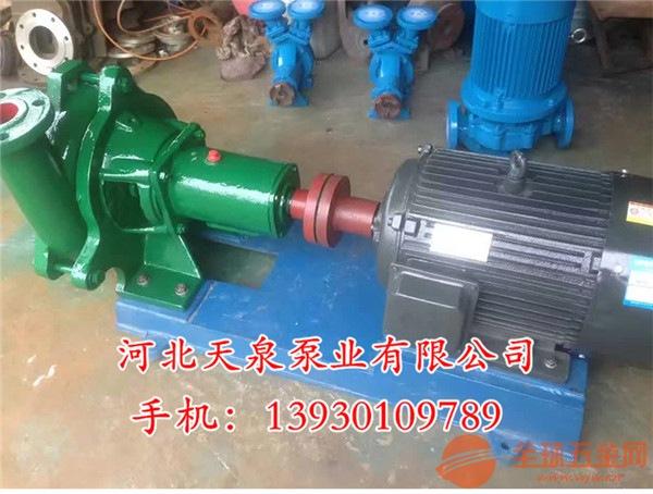 萍乡「6PN泥浆泵」谈谈泥浆泵的性能参数