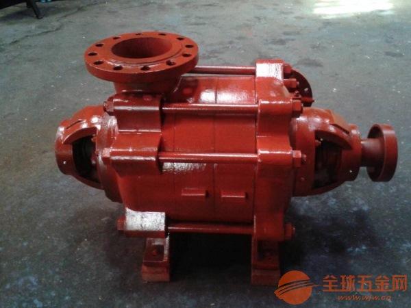 建瓯D280-65X6多级泵 哪里的质量好
