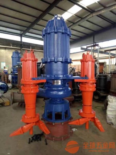 潜水渣浆泵A鹤岗潜水渣浆泵A潜水渣浆泵价格透明