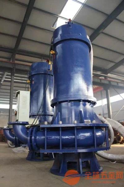潜水渣浆泵A鹤岗潜水渣浆泵A潜水渣浆泵价格是多少