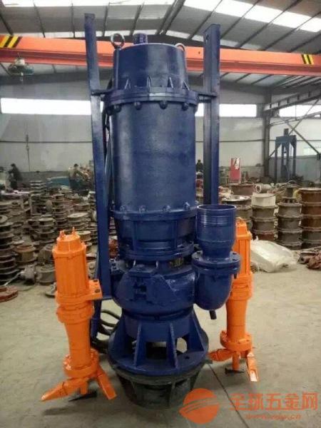 潜水渣浆泵A鸡西潜水渣浆泵A潜水渣浆泵数字分别代表什