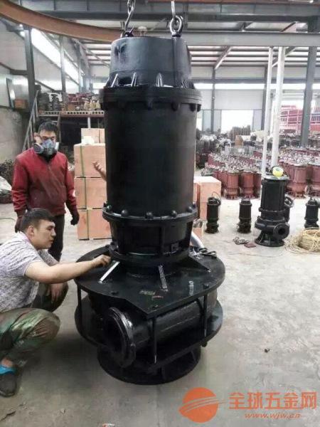 潜水渣浆泵A鹤岗潜水渣浆泵A潜水渣浆泵优惠多多