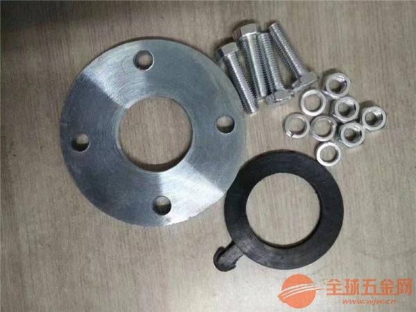 易县100WQ70-22-11搅匀污泥处理潜水泵