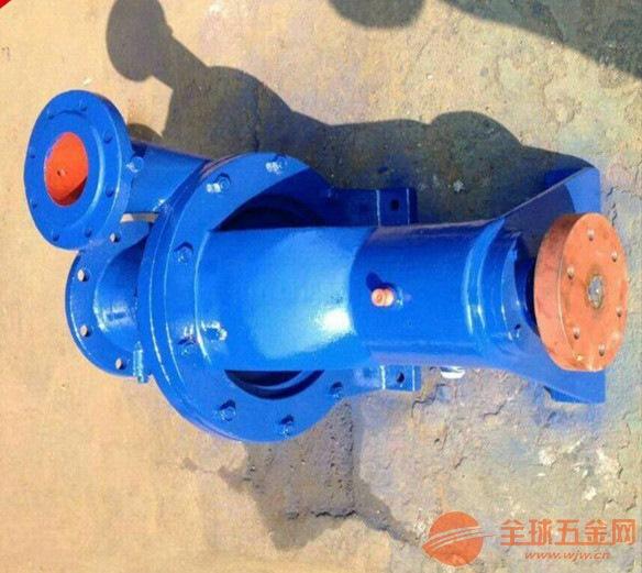丹徒100NB45电厂糖厂专用铜叶轮冷凝水泵冷凝水泵干啥的