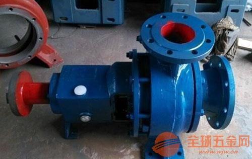 嘉善6n6凝结水输送泵冷凝泵用什么控制方式好