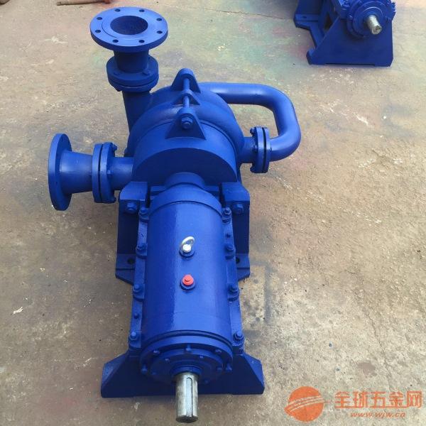 香坊区80SYA75-55压滤机喂料泵