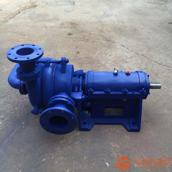 金安区100SYA80-90压滤机泵