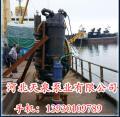 姜堰_ZJQ40-25A潜水渣浆泵【睿智之选】