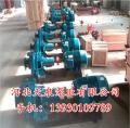 【技术跨越发展】8PN_8PN离心式泥浆泵