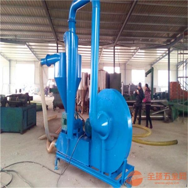 水泥粉气力吸粮机环保 管道气力吸粮机