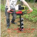 手提式植树挖坑机多少钱一台