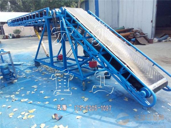供应皮带输送机 升降输送机 双向传送线 爬坡输送机 高品质