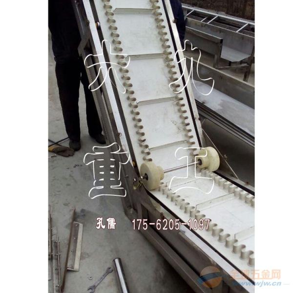 厂家推荐美观上料机 铝合金大架上料机xy1