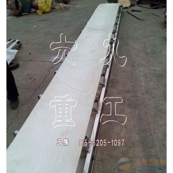 耐用斜坡式输送机 轻型食品包装分拣输送机价格xy1