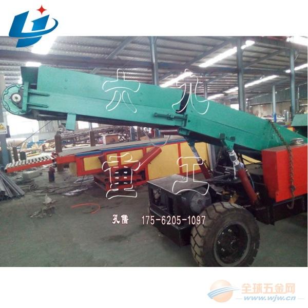 铲运机 高效率挖沙机 河道铲运机 挖沙机械