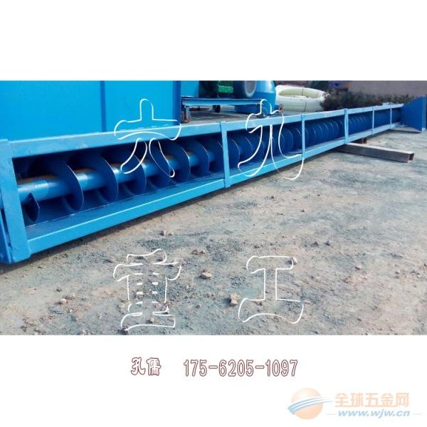 轻型移动刮板运输机 刮板提升设备xy1