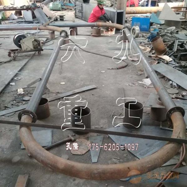 环保陶土管链式输送机 重型刮板机xy1