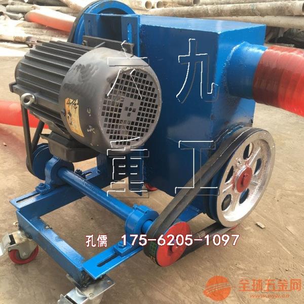 真空吸粮机 车载式吸粮机 气力吸粮机 电机带的吸粮机