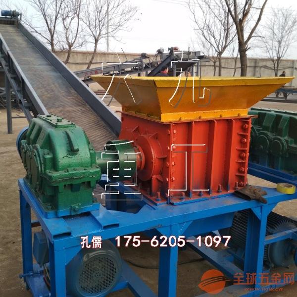 耐腐蚀复合肥包装输送机