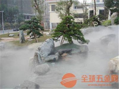 辽宁省软件人造雾设备平面直销厂家设计师要学些什么景观图片