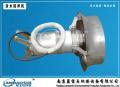 1.5KW冲压式潜水搅拌机高速搅拌机