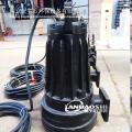 蓝宝石污水提升泵WQ10-10-1排污泵