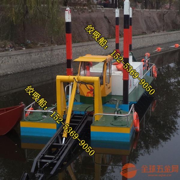 离石绞吸式挖泥船6寸管配多大功率柴油机
