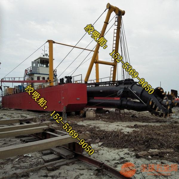 绥宁16寸绞吸式挖泥船挖泥泵是什么品牌的