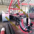 浙江环保挖泥船 浙江温州客户订制绞吸式挖泥船用于抽沙