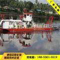 青海河道搅泥船 环保小型搅泥船多少钱
