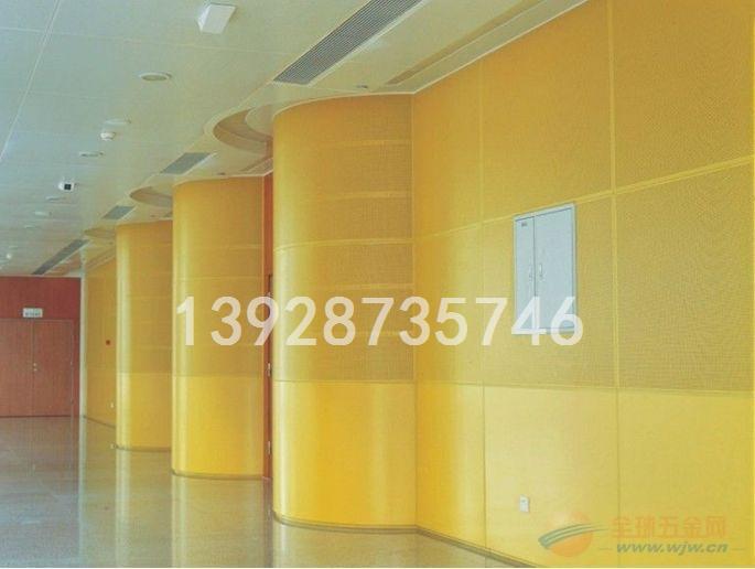 深圳造型铝单板打造全新时尚个性造型创新品牌价格优惠厂直销