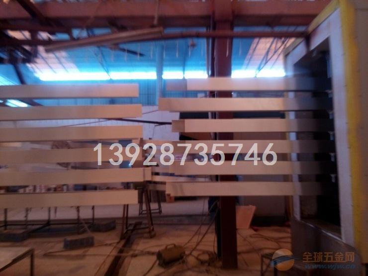 广州铝格栅生产销售厂家