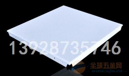 潮州铝单板定制供应厂家