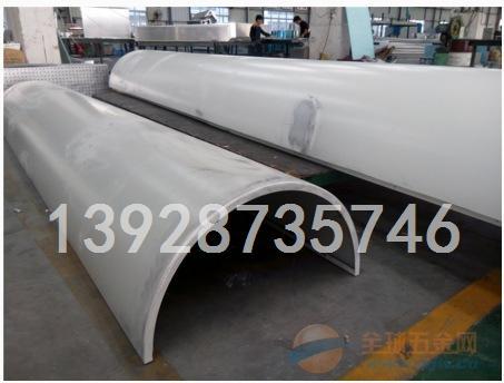 大堂方型包柱铝单板价格多少