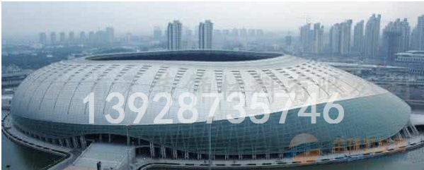 广东外墙弧形造型铝单板厂直销报价