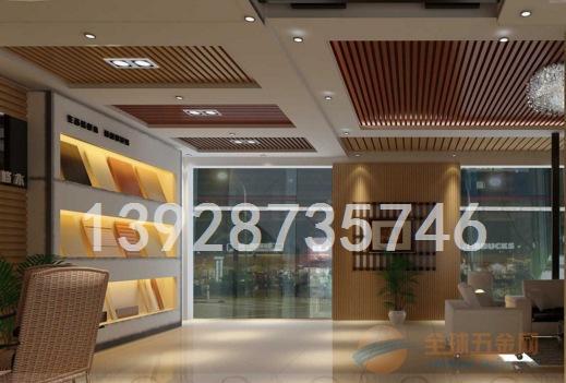 连云港墙幕木纹铝单板厂供应工艺精报价最新