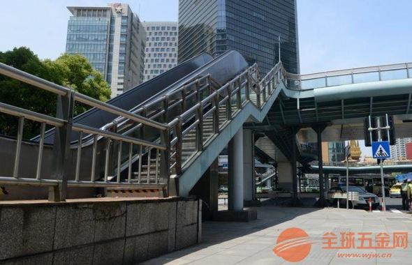 天桥铝单板 包边铝单板 弧形铝单板