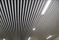 型材圆管铝挂片天花地铁商场专用报价