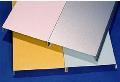 室内装饰H型天花扣板厂直销可订制