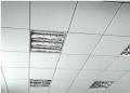医院方型铝扣板天花吊顶厂直销品质卓越