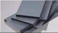 游乐场S型条形铝扣板天花厂直销