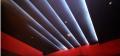 电影城外墙铝单板 氟碳铝单板 造型铝单板实效图