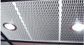 电器城拉网板天花吊顶厂直销品质优良