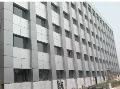 石家庄外墙氟碳铝单板厂直销装饰首选材料