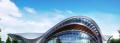 体育中心外墙双曲铝单板氟碳铝单板厂直销